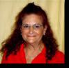 Karen Schoen Common Core Cradle To The Grave