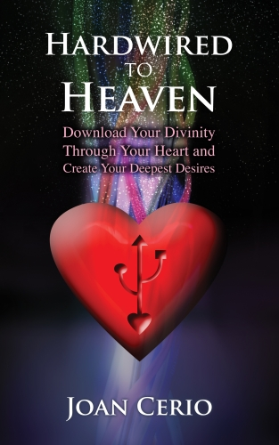Are we Hardwired to Heaven?