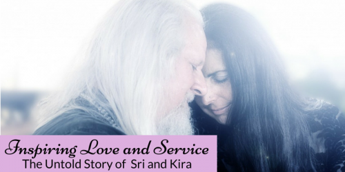 The Untold Story of Sri and Kira