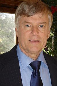 Merlin Miller