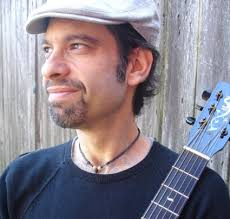 Dave Nachamnoff, Singer, Songwriter, and Philosopher
