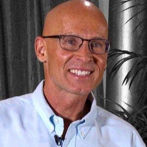 Dr. John Douillard