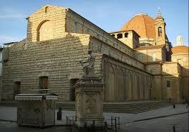 Jesuit San Lorenzo church in Rome: Site of Ninth Circle child sacrifices