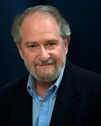 Stephen L. Kolb