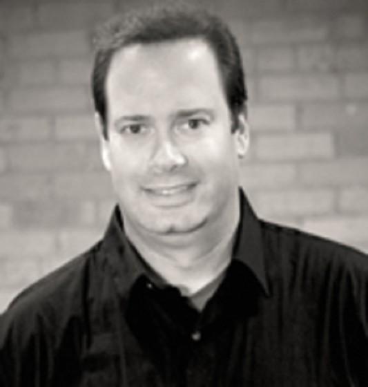 Mark Levine, self publishing, Hillcrest Media