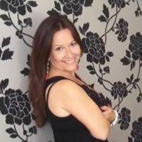Nov. 18 Conscious Wellness Show: Interview with Carmela Tunzi