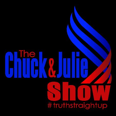 Chuck and Julie Show