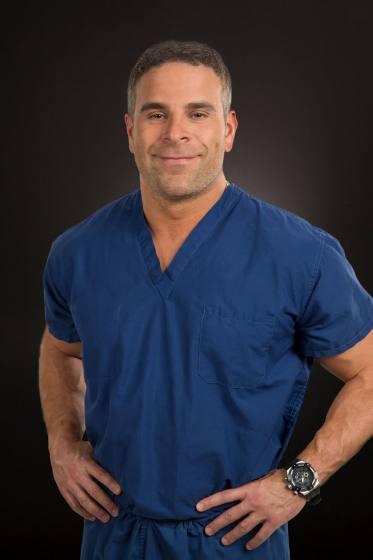 Dr. Brian Lima
