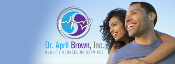 SpirituallyRAW Ep 316 Secrets To Getting Intimacy Back with Dr April Brown