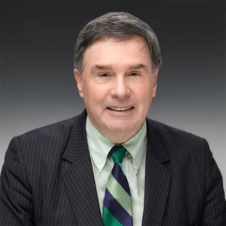 Matthew J. Cary