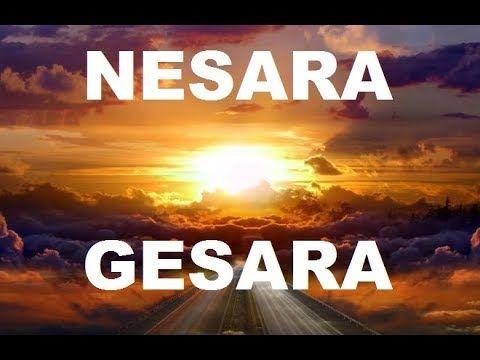 SpirituallyRaw Ep 339 NESARA GESARA