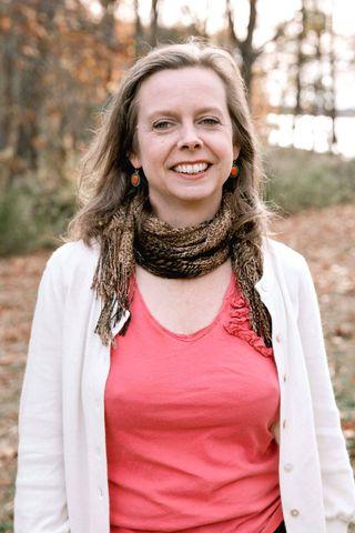 April Humphrey
