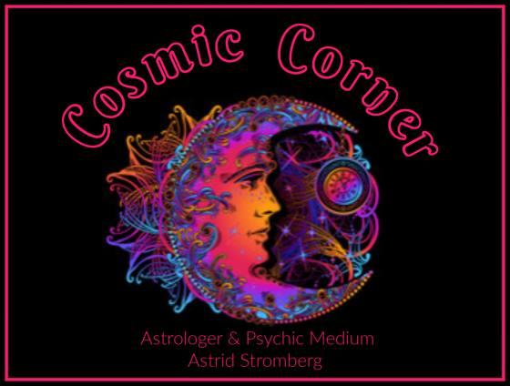 SpirituallyRAW Ep. 368 Cosmic Corner Are Planet Alignments Causing Riots