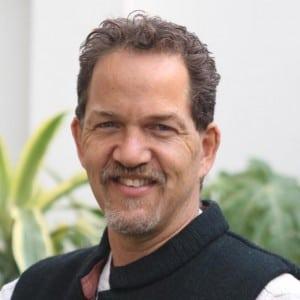 """Dr. Marc Cohen """"DR. MARC"""""""