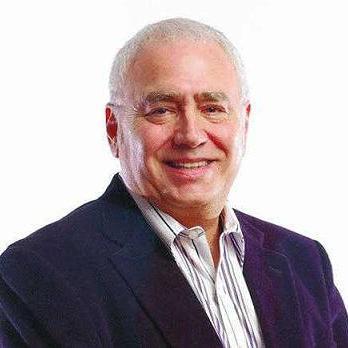Dr Robert Weil