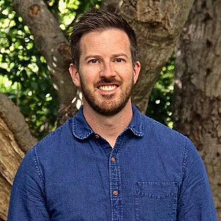Dustin Wagner