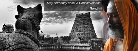 Nandhij