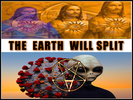 SpirituallyRAW Ep 370 The GREAT AWAKENING Is On with Salini Teri Apodaca