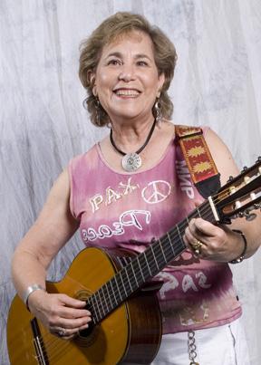 Cheryl Melody Baskin