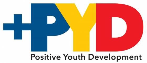 Positive Youth Development School