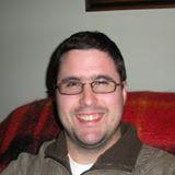 Christopher Stephen Jacobs