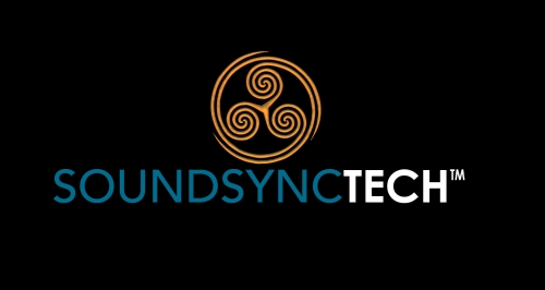Sound Sync Technology developed by Ted Winslow