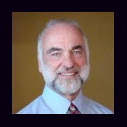 Dr Dean Shrock
