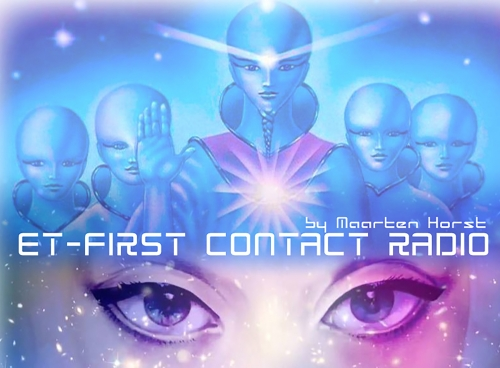 First contact date