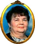 Carolyn Evers