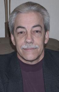 Don Nicoloff