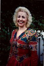 Eve Cohen Ellingwood, Christian Minister, Prophet, Seer, Healer, Spokesperson, Speaker, Mentor, Lawyer, Law Teacher, Retired Judge, Visionary, Author, Writer, Counselor