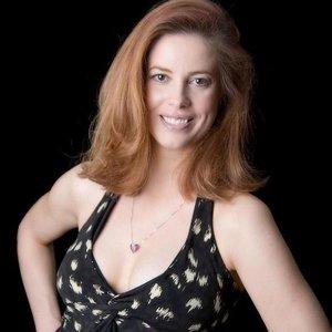 Heather Vale