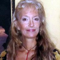 Gigi Shimon