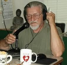 Dr. Nevyn Campanella