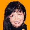 Nicole M. Whitney