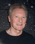 Dr. Paul Hannig