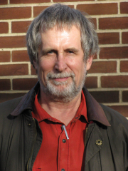 Dr. Richard Presser