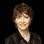 Dr. Susan Gingerich M.S.W.