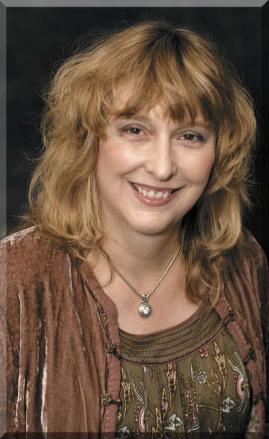 Dr. Susan E. Kolb, MD, FACS, ABHM